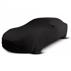 Funda interior personalizada para Volkswagen Golf 6 (2008 - 2012 ) QDH7185
