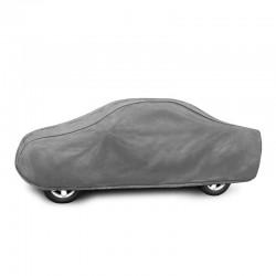 Media cubierta de protección para Volkswagen Amarok (2010 - Hoy ) QDH8968
