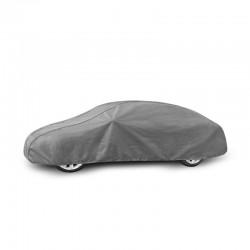 Funda exterior estándar para Aston Martin DB6 Coupé (1950 - Hoy) QDH0101