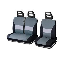 Funda de asiento de coche para vehículos comerciales
