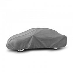 Funda exterior estándar para Hyundai i40 (2011 - Hoy ) QDH0725