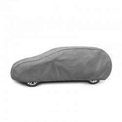 Funda exterior estándar para Hyundai i40 CW (2011 - Hoy ) QDH0726