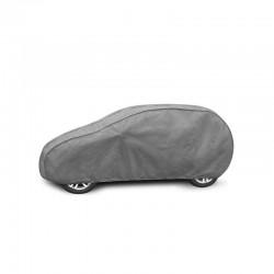 Funda exterior estándar para Hyundai ix20 (2010 - Hoy ) QDH0728
