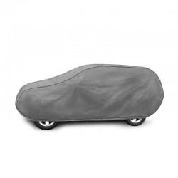 Funda exterior estándar para Hyundai Santa Fé 4 (2012 - Hoy) QDH0735