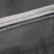 Funda para carro Plancha L 140 x A 60 x A 80 cm