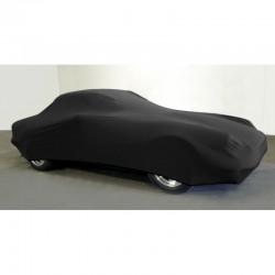 Funda interior estándar para Aston Martin Zagato convertible (1950 - Hoy) QDH1932