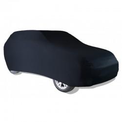 Funda interior estándar para Hyundai Santa Fé 4 (2012 - Hoy) QDH2543