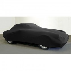 Funda interior estándar para Hyundai Veloster (2011 - Hoy ) QDH2550