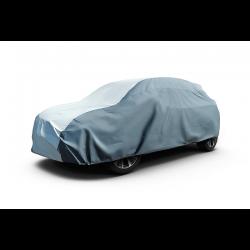Funda exterior personalizada para Mercedes-Benz Clase C Coupé / Cabrio (2008 - Hoy ) QDH4701