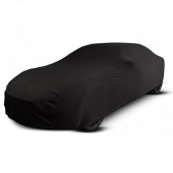 Funda interior personalizada para Jaguar XK coupé/cabrio (toute) QDH6212